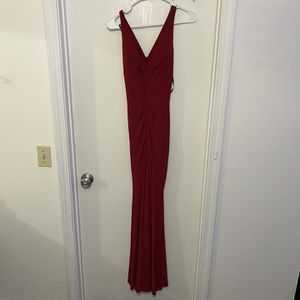 Wedding Dress/Prom Dress for Sale in Santa Ana, CA
