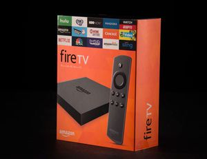 FireTV Upgraded for Sale in East Point, GA