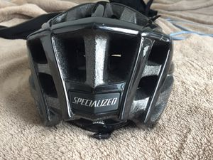 Specialized Echelon II Bike Helmet for Sale in Brooklyn, NY