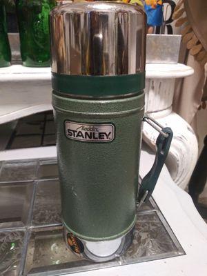 STANLEY. THERMO🌿 for Sale in Modesto, CA