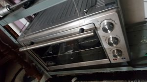Microwave for Sale in Rockford, IL
