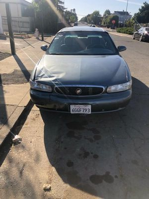 Buick century 2004 for Sale in Fairfield, CA