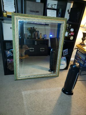 Wall Mirror for Sale in Orange, CA
