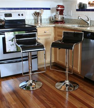 Amerihome bar stools for Sale in East Lansdowne, PA