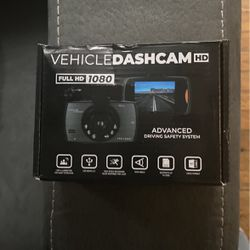 Vehicle Camera for Sale in Stoneham,  MA