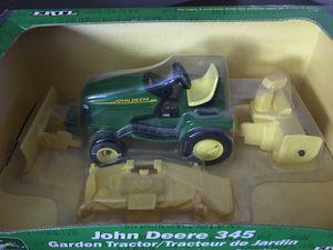 Brand new John Deere tractor for Sale in Clovis, CA