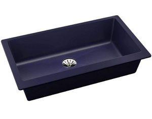 Elkay Single BowlKitchen Sink for Sale in Las Vegas, NV