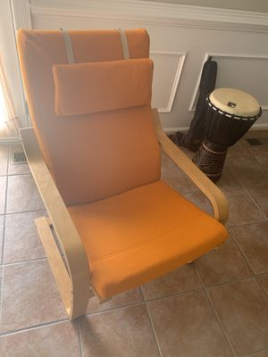 IKEA rocking chair $69 OBO for Sale in Centreville, VA