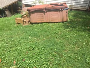 Free hot tub for Sale in Duluth, GA