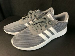 Adidas for men for Sale in Tampa, FL