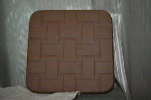 Longaberger baskets buffet brick for Sale in Woodstock, GA