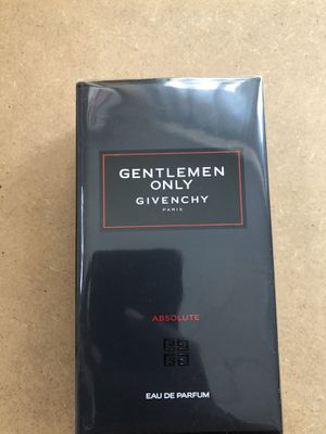 Men's perfume for Sale in Auburn, MA