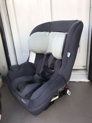 CAR SEAT PRIA 70 for Sale in Torrance, CA
