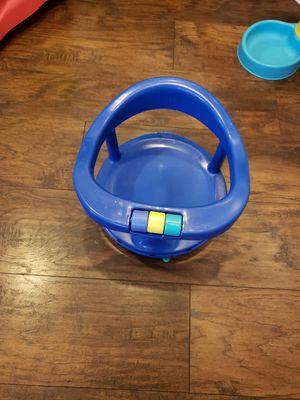 Baby items for Sale in Farmington, UT