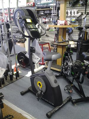 Golds Gym exercise bike for Sale in Renton, WA