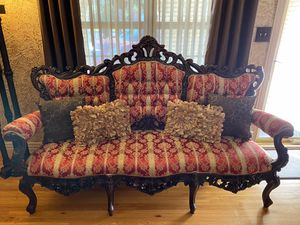 Antique furniture for Sale in Fort Worth, TX
