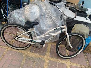 Bicicleta retro alloy for Sale in Los Angeles, CA