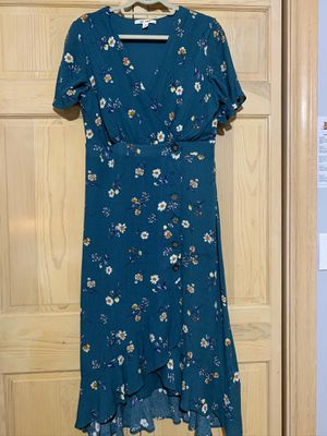 Long Dress for Sale in West Chicago, IL