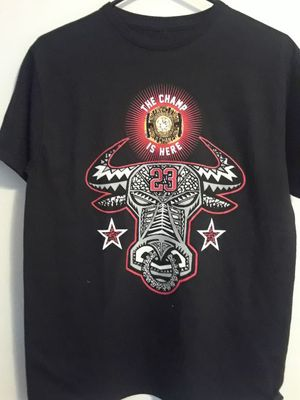 Boys shirt for Sale in Denver, CO