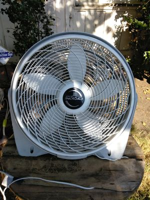 !! Floor Fan for Sale in Los Angeles, CA