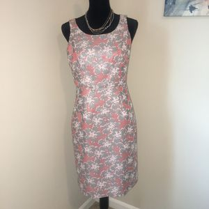 The Limited Sheath Dress for Sale in Gahanna, OH