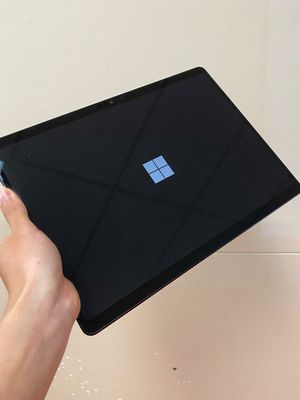 Microsoft Surface Pro 5th for Sale in Tacoma, WA