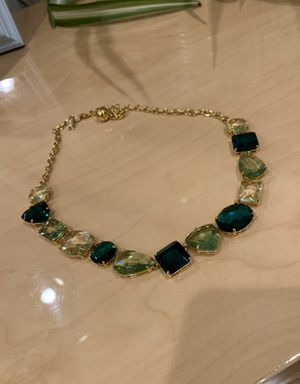 Kate Spade necklace - authentic for Sale in Buffalo Grove, IL