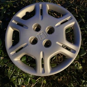 "14"" Honda hubcap for Sale in Virginia Beach, VA"