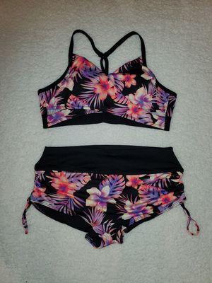 NWT Victoria's Secret Gym to Swim Set for Sale in Fresno, CA