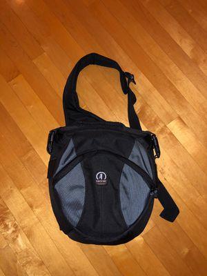 tarmac camera bag DSLR camera for Sale in Chicago, IL