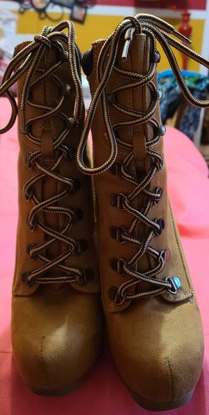 Boots for Sale in Swannanoa, NC