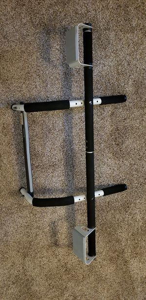 Perfect multi-gym pull up bar for Sale in Amarillo, TX