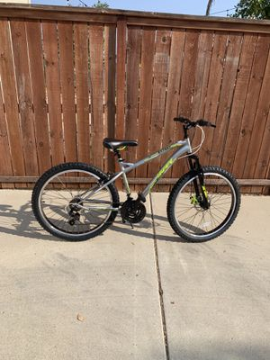 "New Huffy Extent - Mens 26"" mountain bike for Sale in San Diego, CA"