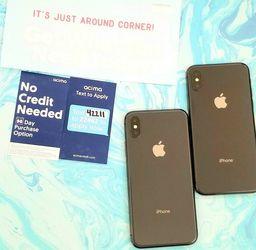 Apple iPhone XS Max 256gb Unlocked for Sale in Seattle,  WA
