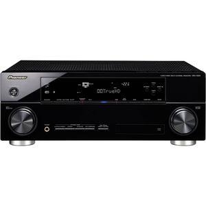 Pioneer VSX1020K AV Receiver for Sale in Newport Beach, CA