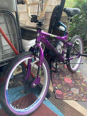Bicicleta good condición for Sale in Alexandria, VA
