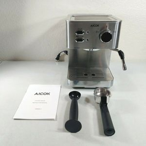Aicok COFFEE MAKER New Never Used In Box for Sale in Bloomington, CA