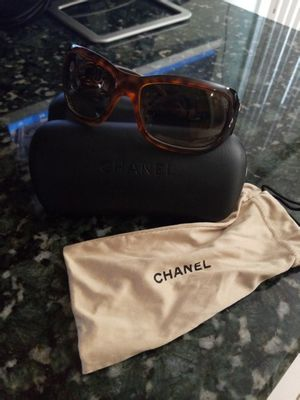 Chanel glasses for Sale in Sterling Heights, MI