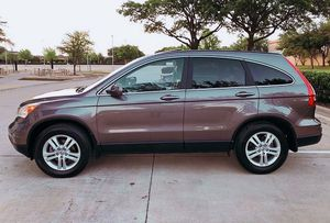2010 HONDA CRV Runs and Drives Smooth for Sale in New Orleans, LA
