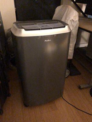 Avallon Portable Air Conditioner & Humidifier for Sale in San Francisco, CA
