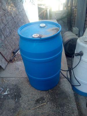 Rain barrels for Sale in Sylmar, CA