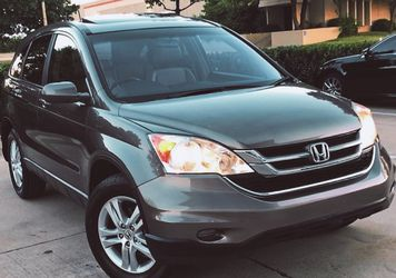 ❤️❤️2010 HONDA CRV 👌🏻DRIVE EXCELLENT AS IT SHOLD ❤️❤️ for Sale in Henderson,  NV