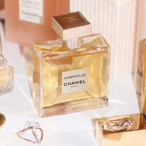 Chanel Gabrielle Perfume for Sale in National City, CA