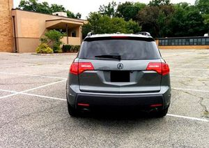 ONE PRICE THE BEST MDX SALL for Sale in Mesa, AZ