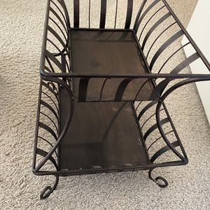 Storage stand for Sale in Rockville, MD