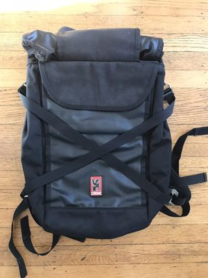 Chrome Industries backpack for Sale in Seattle, WA