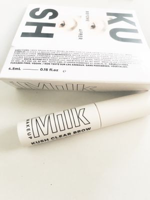 New Milk makeup brow gel- Clear for Sale in Los Angeles, CA