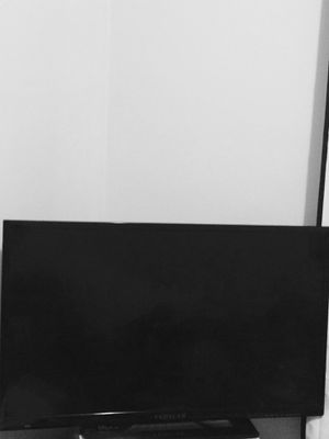 PROSCAN 32 inch LED TV for Sale in Kalamazoo, MI