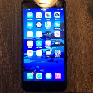 iPhone 7 Plus 128GB for Sale in Winston-Salem, NC