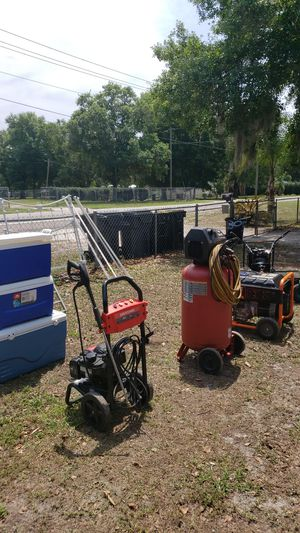 All for Sale for Sale in Bartow, FL